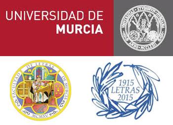 Conferencia En La Universidad De Murcia Irp